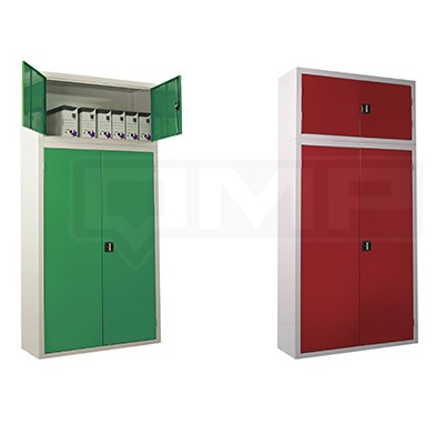 Modular Cupboards