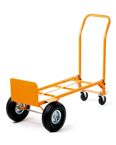 Two Way Truck 200kg capacity