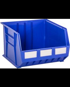 HPB70 - Plastic Storage Bins 415w x 460d x 292h