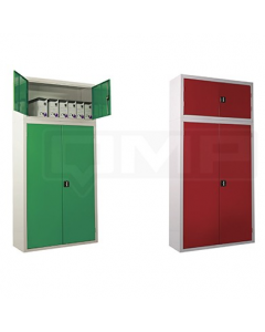 Modular Floor Cupboards