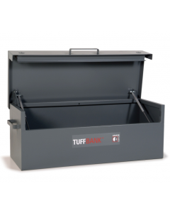 Truck Box (TB12) 1275mm wide x 510mm deep x 455mm high