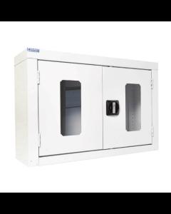 Vision Door - Wall Cupboards